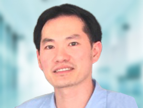 DR. THANACHAI WANCHAIWONG(Surgeon )